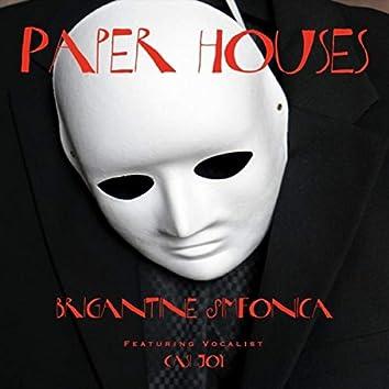 Paper Houses (feat. Casi Joy)
