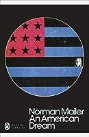 An American Dream (Penguin Modern Classics)