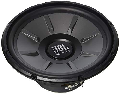 JBL Stage 1010 Altoparlante per subwoofer 225 W