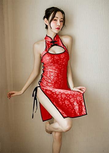 Chinese cosplay _image2
