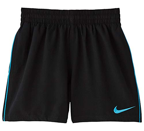 Nike Volley 4