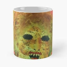 Music Melted Segall Ty Best 11 Ounce Ceramic Coffee Mug Gift