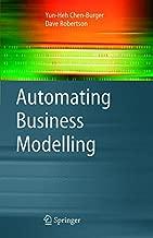 automating عمل Modelling: A دليل ً ا باستخدام طرق المنطق لتمثل غير الرسمية ومعلومات الدعم reasoning (Advanced ومعرفة معالجة)