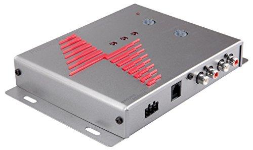 Recording Signal Processors
