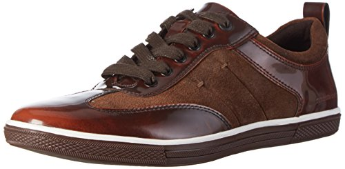 Kenneth Cole Down The Hatch, Zapatillas Hombre