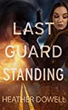 Last Guard Standing