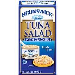 Best brunswick tuna salad Reviews