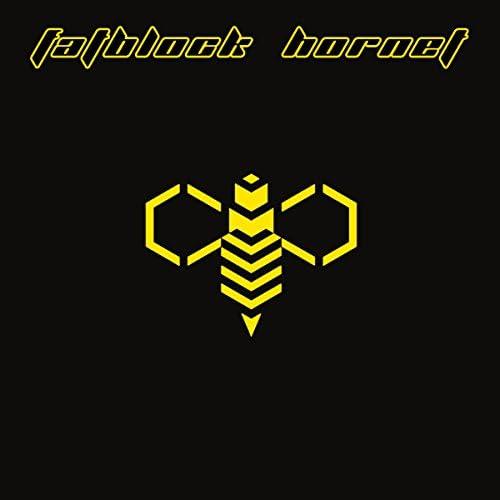 Fatblock
