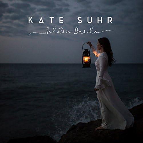 Kate Suhr