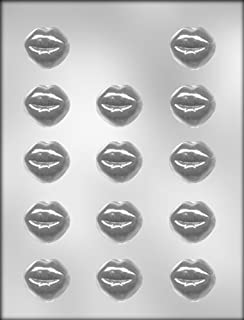 Best plastic lipstick mold Reviews