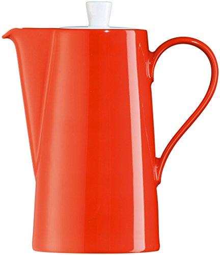 Arzberg Kaffeekanne für 6 Personen 1,25 Ltr., Hot 9700 4030