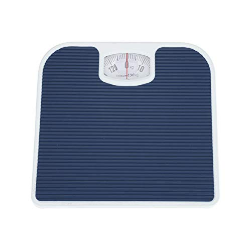 ColdShine Bathroom Scales Accurate Mechanical Dial Weighing Scale Measure...