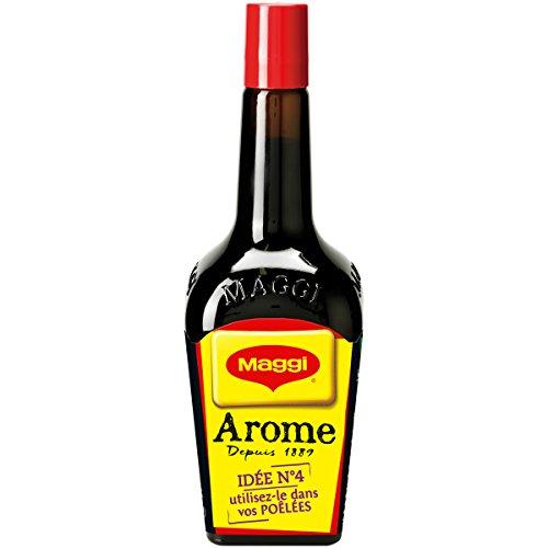 Maggi Aroma Flasche 1 kg