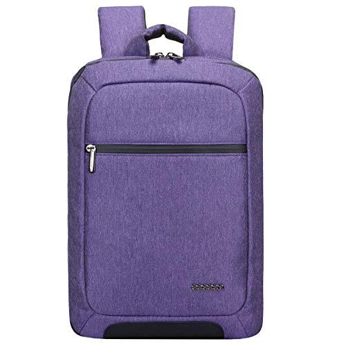 Cocoon Praktischer Backpack