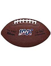 Wilson NFL 100 Mini fútbol
