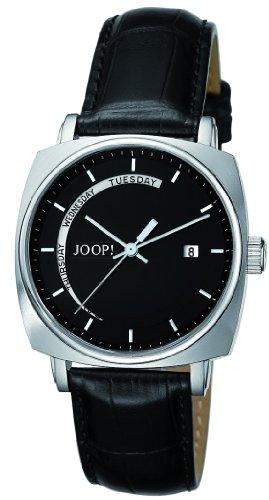 Joop JP100521F01