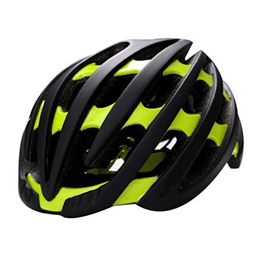 SFBBBO fahrradhelm Fahrradhelm 2019 Herren Mountainbike/Fahrrad für MTB Helm Casco...