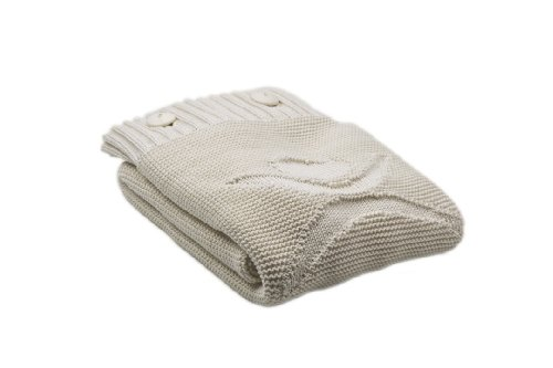 Baby-Schlafsack und Pucksack aus 100% Bio-Baumwolle made in Germany