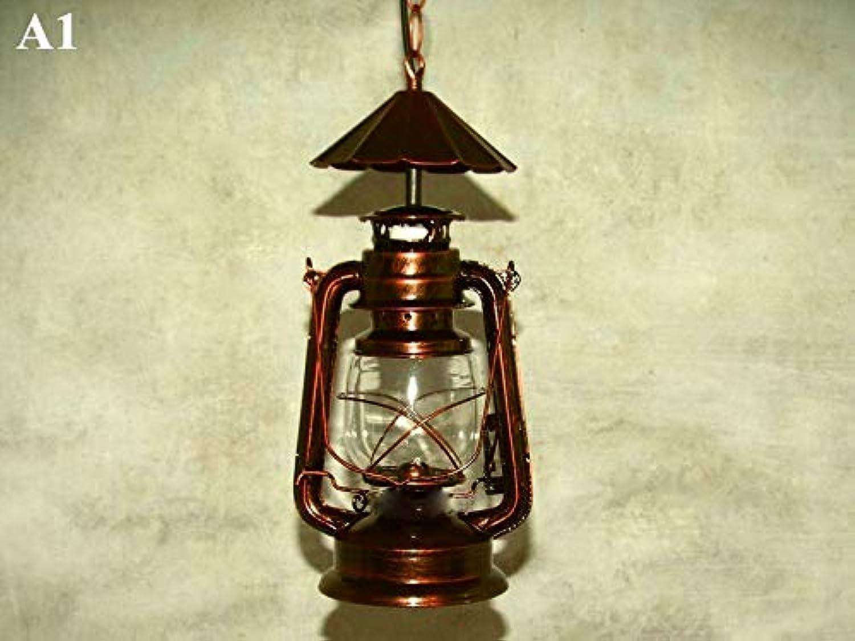 Barn Laterne nostalgische Vintage Hngelampen Projekt Lichtleiste Lampen Mode Beleuchtung & Lampen E27 AC110-240V
