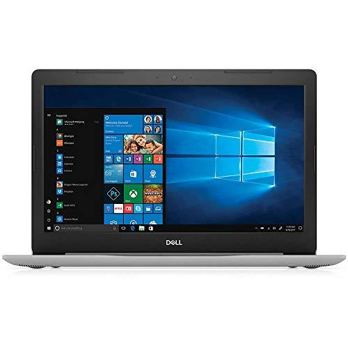 Top 15 Best 8th Gen Laptop 2021 – Cheap And Good!