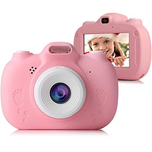 videocámara infantil fabricante TDOYO