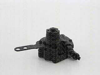 Triscan 8515 16635 Hydraulic Pump, steering system