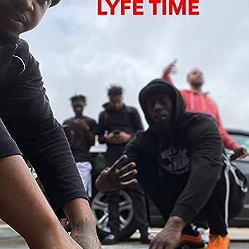 LYFE TIME