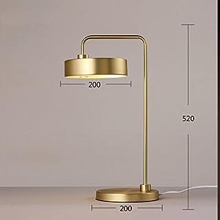 Yu-k modernen minimalistischen 52    20 CM Eisen Lampen B072BN4V2H  eine breite Palette von Produkten 3a4c79