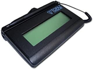 Topaz Systems T-L460-HSB-R Siglite LCD 1X5 USB Non-Backlit