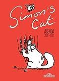 Simon's Cat Agenda
