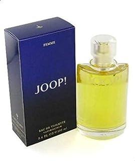 Joop For Women 100ml