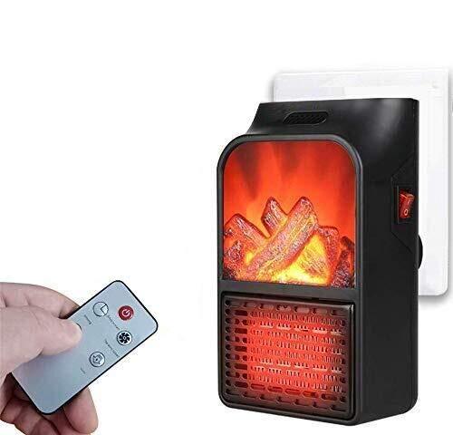 Calefactor Industrial  marca Macroshine