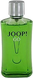Joop Go by Joop! Eau De Toilette Spray (Tester) 3.4 oz