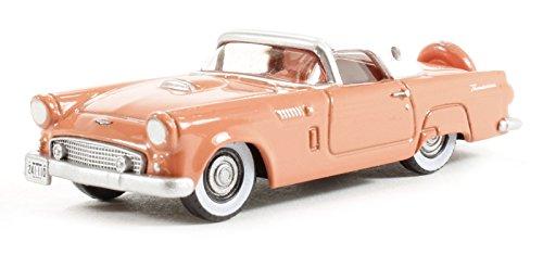 Oxford 87ed58005 Edsel citation 1958-ice Green//Blancanieves 1//87