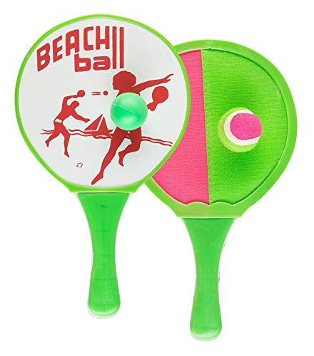 Playfun - Palas de playa , color/modelo surtido