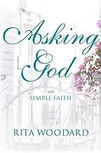 Asking God with Simple Faith