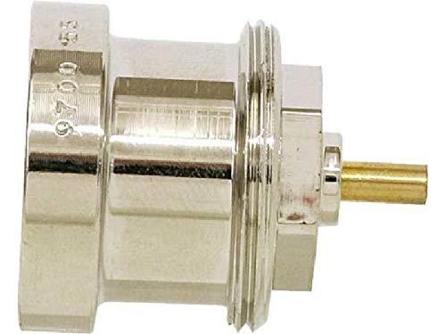 Adapter Heimeier/Comap