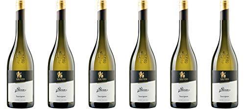 Kellerei Kaltern Stern Sauvignon Alto Adige Südtirol 2019 Wein (6 x 0.75 l)