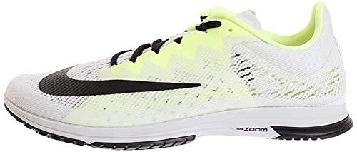 Nike Unisex Adults Air Zoom Streak Lt 4 Track & Field Shoes,...