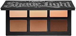 Kat Von D Shade + Light Face Contour Palette 100% Authentic