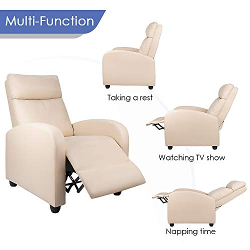 Homall-Recliner-Chair-Padded-Seat-PU-Leather-for-Living-Room-Single-Sofa-Recliner-Modern-Recliner-Seat-Club-Chair-Home-Theater-Seating