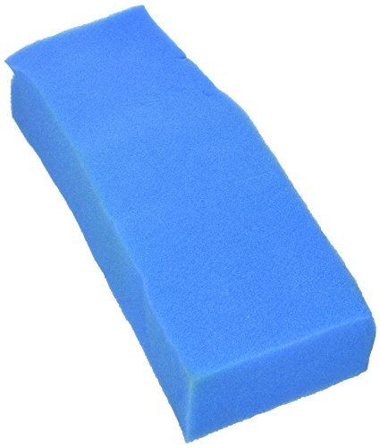 RCI 7050A Safety Foam-Prce Per Stck