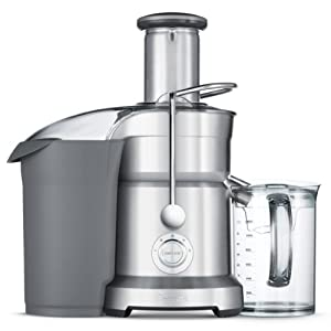 Breville Juice Fountain Duo