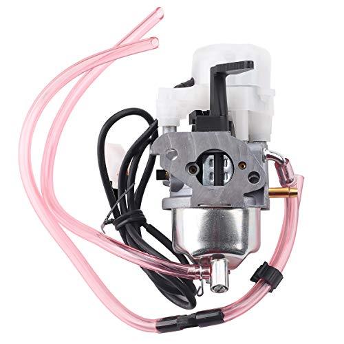EU2000I Carburetor for Honda 16100-Z0D-D03 EB2000I EU2000I EB2000IT1 EU2000IK1 EU2000IK1 Inverter Generator 16100-Z0D-D01 Portable Generator Parts