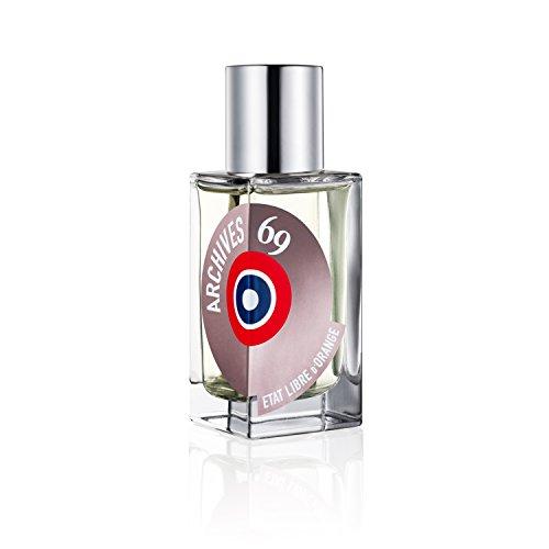 Etat Libre d'Orange - Archives 69 Parfum, 50 ml