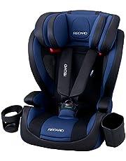 レカロ J1 Select チャイルドシート メトロブルー シートベルト 1才 長く使える Recaro ジェイワンセレクト 9kg