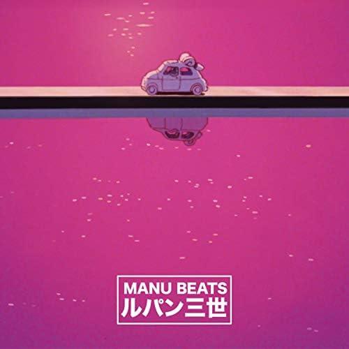 Manu Beats