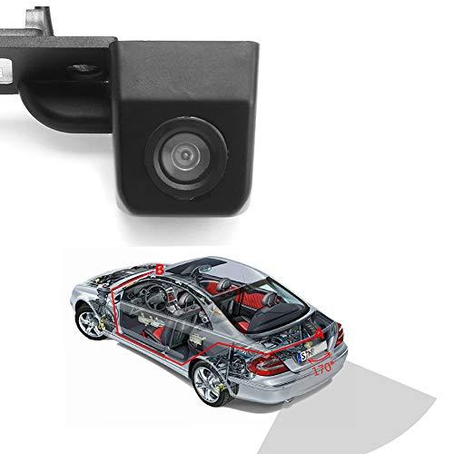 YSHtanj Rückfahrkamera für VW Caddy Passat 3B Touran Jetta