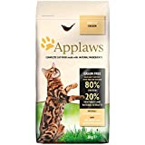 Applaws Complete Natural and Gra...