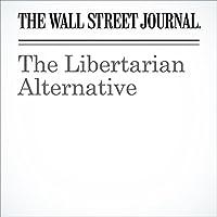 The Libertarian Alternative's image